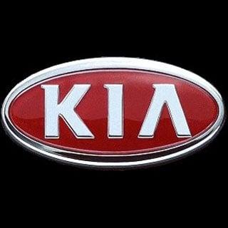 Kia Sex 94
