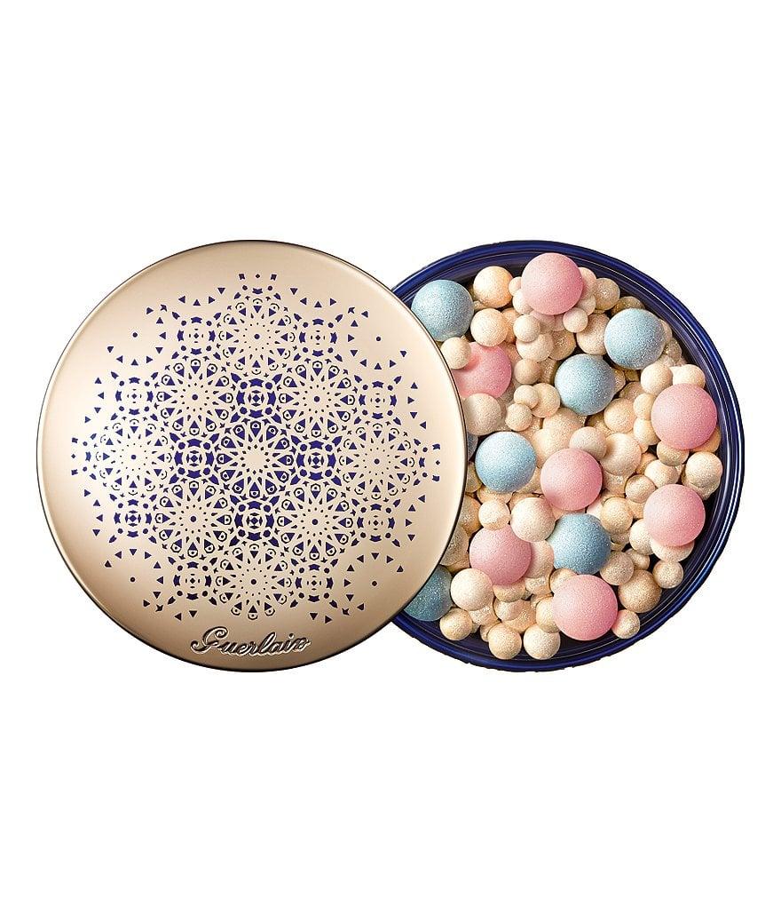 Cancer: Guerlain Météorites Light-Revealing Pearls of Powder