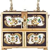 Dolce & Gabbana Dolce Box Bag ($7,995)