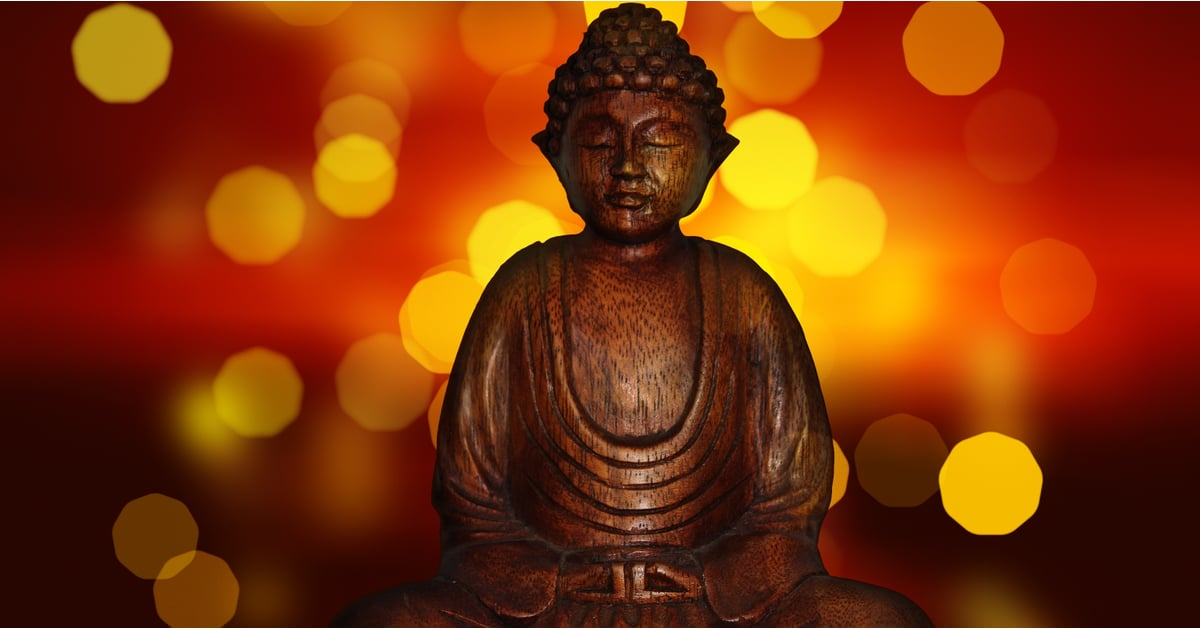 How to Meditate When Your Mind Wanders