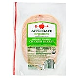 Applegate Organics Roasted Chicken Breast