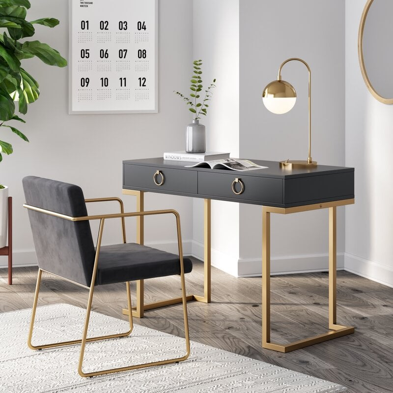 The Best Space Saving Furniture From Wayfair Popsugar Home