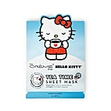 Hello Kitty Tea Time Sheet Mask ($4)