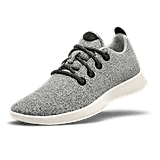 AllBirds Men's Wool Runners