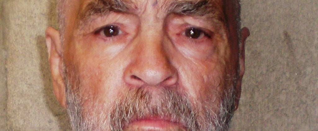 Manson Family Cult Leader and Mass Murderer Charles Manson Dies at 83