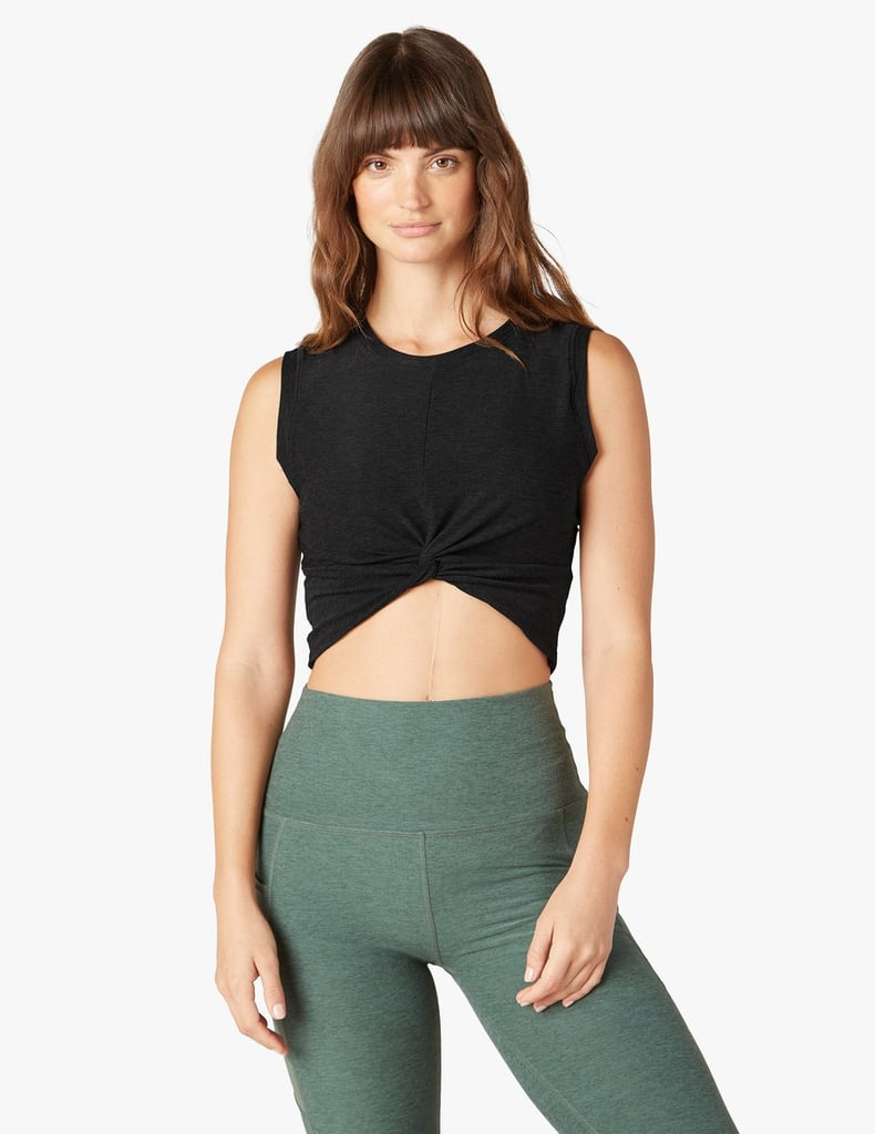The Best Workout Clothes on Sale | Memorial Day Weekend 2021