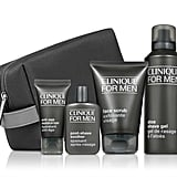 Clinique For Men Skin Care Set