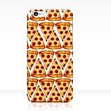 Pizza Emoji Phone Case ($25)