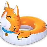 BigMouth Inc. Corgi Pool Float