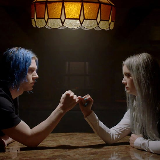 Why Did Everyone Join the Cult on American Horror Story?