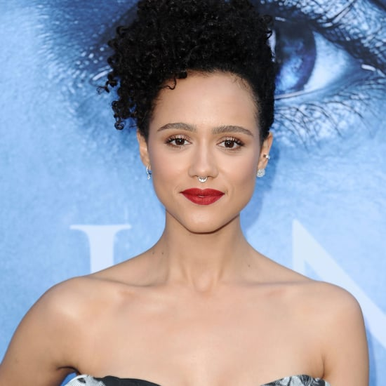 Which Game of Thrones Actress Is Vegan?