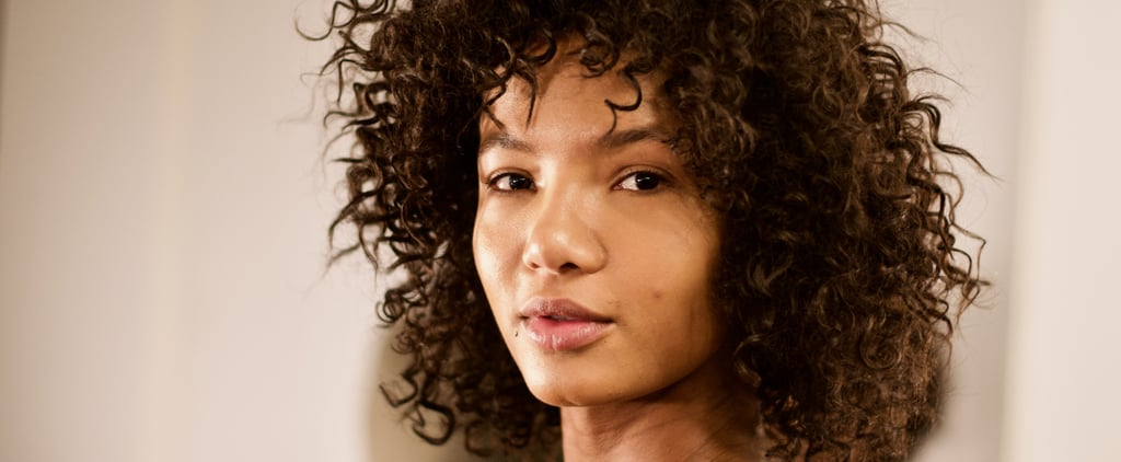 "Models on Rocking Natural Hair at NYFW: It ""Feels Like a Victory"""