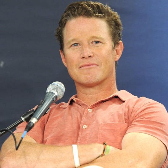 Billy Bush on Trump Access Hollywood Tape in New York Times