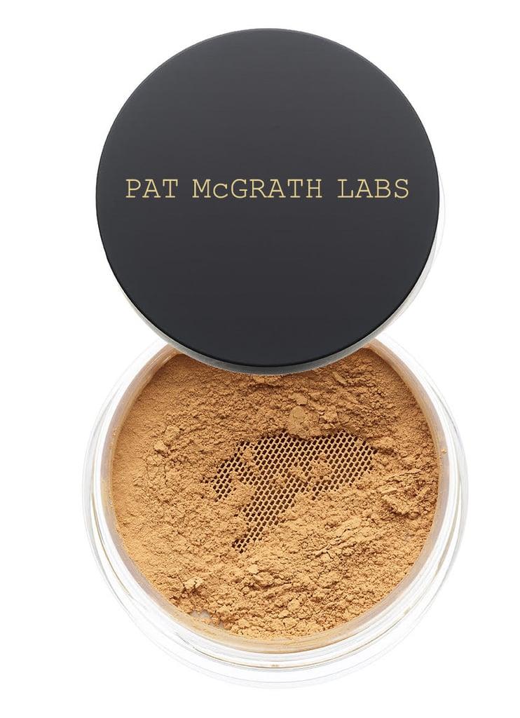 Pat McGrath Labs Skin Fetish: Sublime Perfection Setting Powder