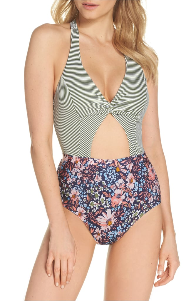 235e636cfccdc4 BCA Enchanted One-Piece Swimsuit | One-Piece Swimsuits 2018 ...