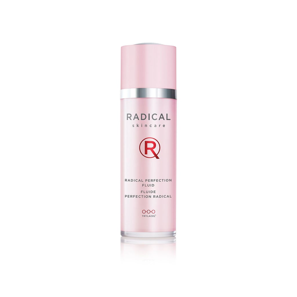 Radical Skincare Perfection Fluid 2-in-1