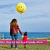 For the Eco-Friendly Mom