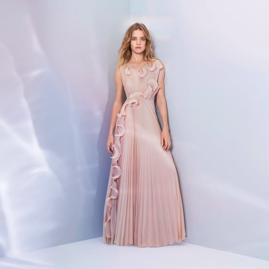H&M Conscious Collection 2017