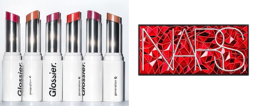 Black Friday and Cyber Monday Beauty Sales 2018
