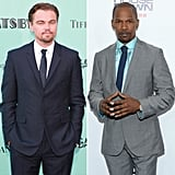 Django Unchained costars Leonardo DiCaprio and Jamie Foxx will reteam for Mean Business on North Ganson Street. They will play detectives attempting to uncover why police are being targeted for murder in a small Missouri town.
