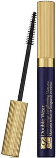 Estee Lauder Zero Smudge Lengthening Mascara Review