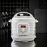 Star Wars Stormtrooper Instant Pot Pressure Cooker
