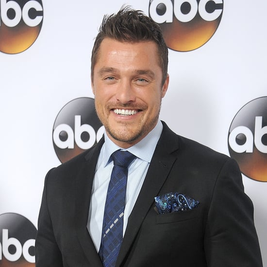 The Bachelor Chris Soules Interview at Women Tell All
