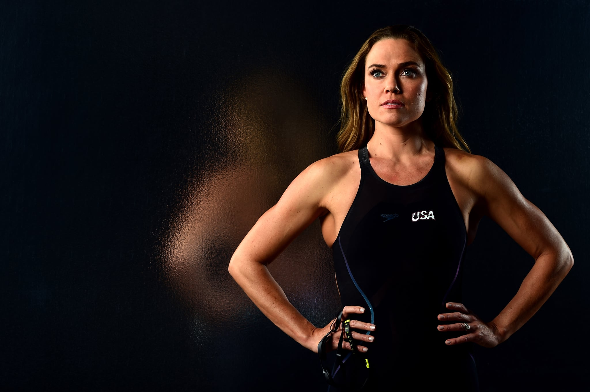 olympic swimmer natalie coughlin s training schedule attacker is gearing up again for new spam deluge