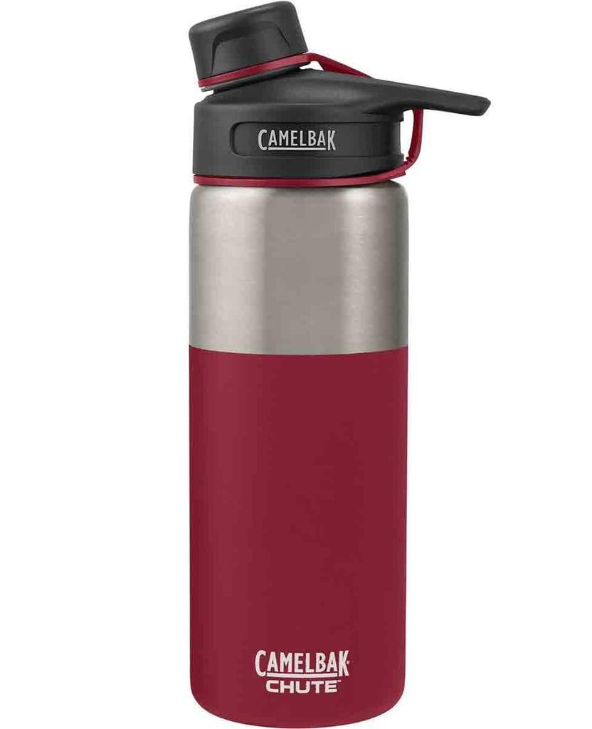 CamelBak Chute Vacuum Insulated Stainless Steel Water Bottle