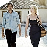 Movie Review: Before Midnight