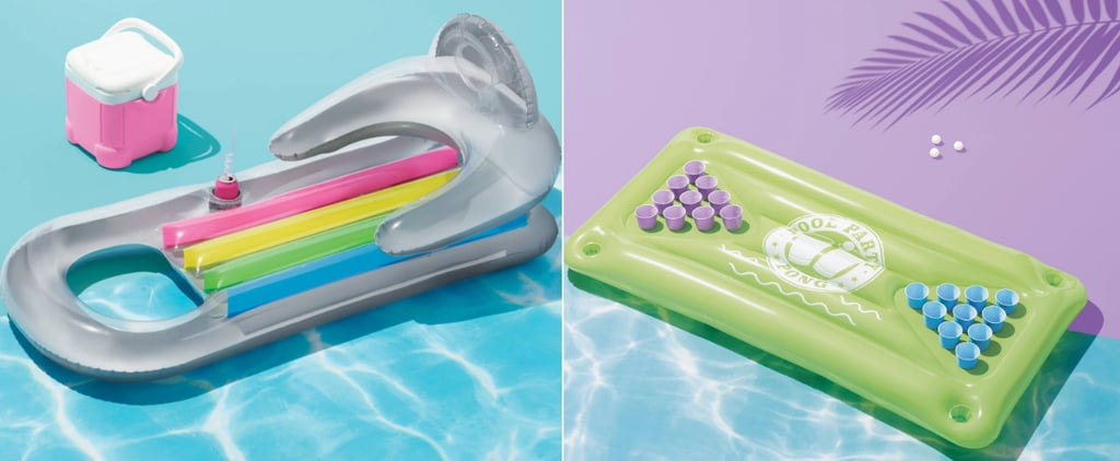 Best New Summer Products From Target 2021