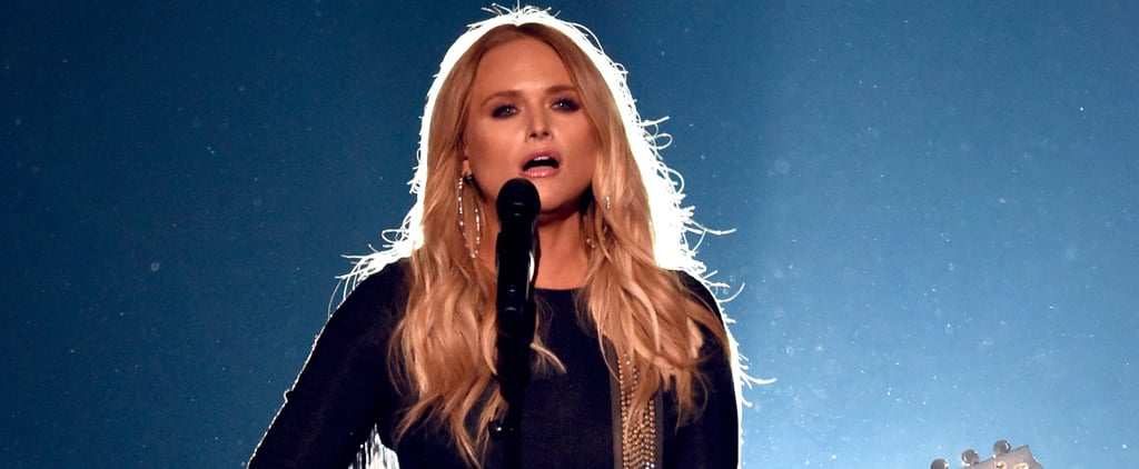 "Miranda Lambert's Devastating ACMs Performance of ""Tin Man"" Is Pure, Raw Emotion"
