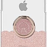 Kate Spade New York iPhone X Protective Case