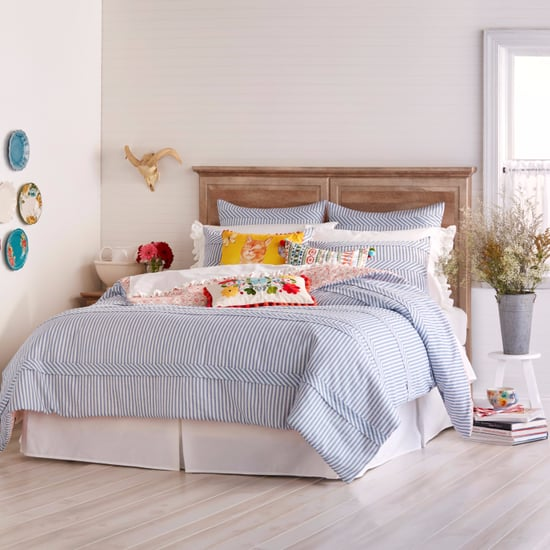The Pioneer Woman Bedding Line