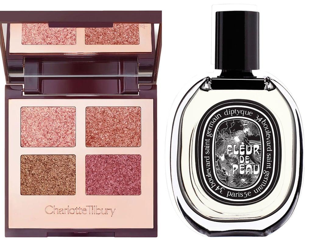 Best Beauty Products of 2018 | POPSUGAR Beauty UK