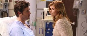 Nashville: Deacon Heads Into Surgery in Revealing Season Finale Pictures