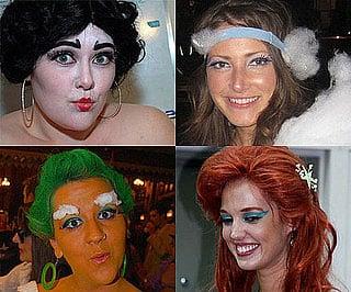 Best of Bella 2009-10-25 06:00:00