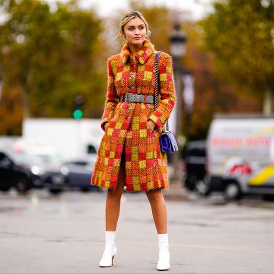 Cheap Outerwear For Women
