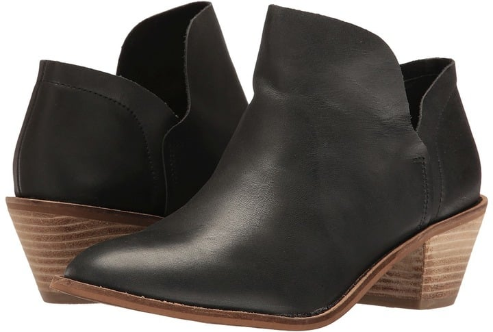 separation shoes cb8d7 83700 Shoes on Sale From Zappos | POPSUGAR Fashion