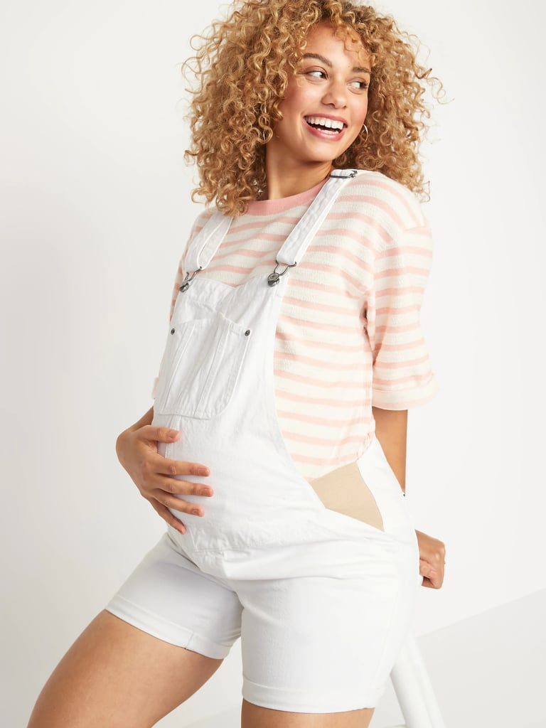 Best Maternity Clothes From Old Navy   2021