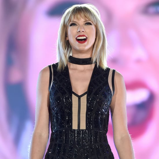 Best Gifts For Fans of  Taylor Swift