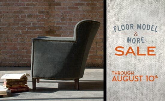 Sale Alert: Jayson Home and Garden Floor Model & More Sale