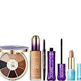 Tarte Beauty at Your Fingertips Color Collection at QVC Beauty