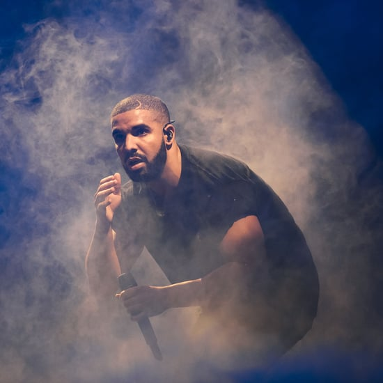Drake Is Releasing a Drake-Scented Candle