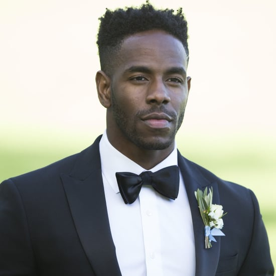 Why Wasn't Lincoln at The Bachelorette: Men Tell All?