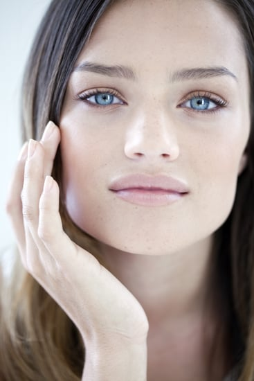 Poor Hydration and Exfoliation, as Well as Pigmentation Plays a Big Part in Premature Ageing