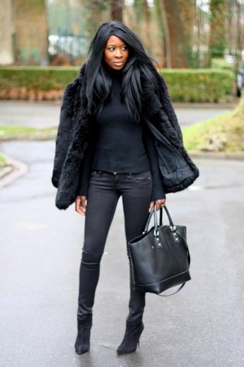 http://stylesbyassitan.blogspot.fr/2013/01/look-all-black-n98389482-dilger-boots.html
