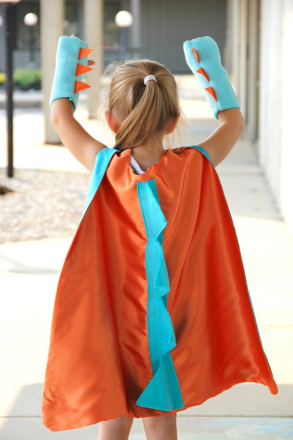 Kids Halloween Costumes Popsugar Moms