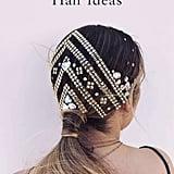 Festival Hair Ideas 2019