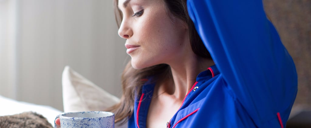 Can't Kick Your Sinus Infection? This Can Help